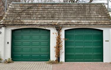 Merveilleux Garage Door Openers